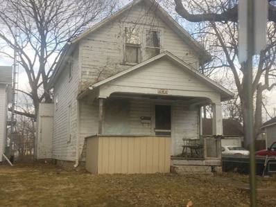 464 Cherry St, Marion, OH 43302 - #: P112F6J