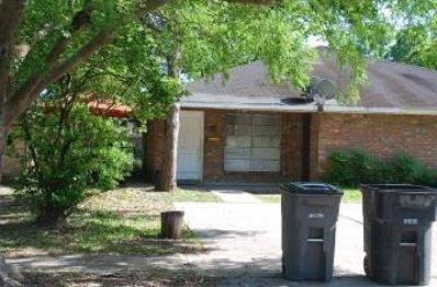 11154 Susan Ave, Baton Rouge, LA 70815 - #: P112F9W