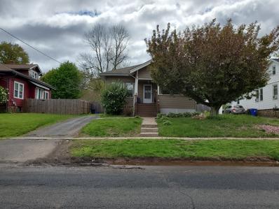 173 Murray St, Meriden, CT 06450 - #: P112FAK