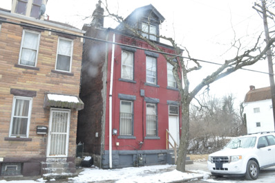 2426 Webster Ave, Pittsburgh, PA 15219 - #: P112FB5