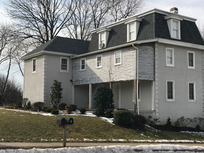 39 Dwight Dr, Royersford, PA 19468 - #: P112FCY