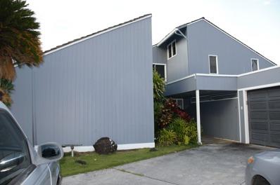 129 Kailulu Way, Kailua, HI 96734 - #: P112FDJ