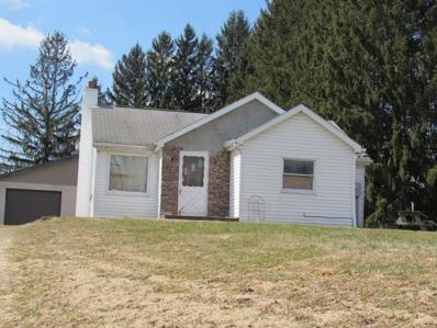 145 Mill Run Rd, Normalville, PA 15469 - #: P112FID