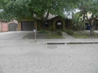 3413 E Fiesta Loop, Laredo, TX 78043 - #: P112FO4