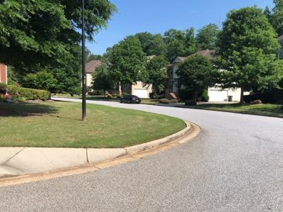 637 Ivy Arbor Court, Atlanta, GA 30349 - #: P112FT6