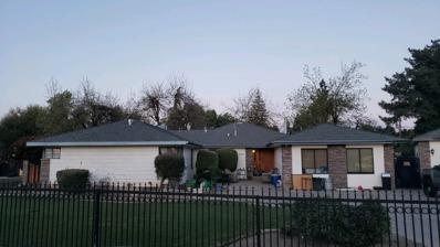 5806 E Park Circle Drive, Fresno, CA 93727 - #: P112FTF