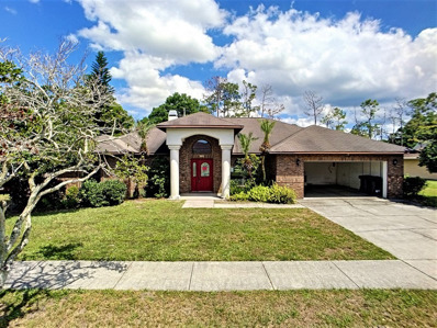 3093 Lake George Cove Dr, Orlando, FL 32812 - #: P112FV7