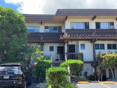 444 Lunalilo Home Road, Apt 224, Honolulu, HI 96825 - #: P112FV8