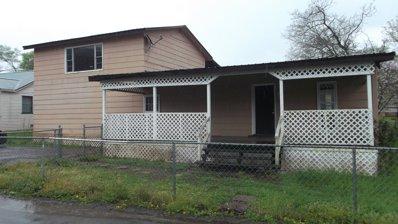 306 Cumberland Ave, Jasper, TN 37347 - #: P112FVJ