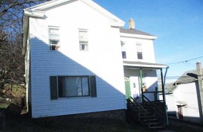 300 Gardner St, Plymouth, PA 18651 - #: P112FYN