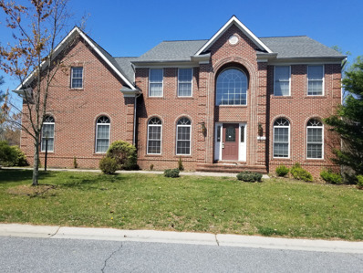 3943 Nelson House Rd, Ellicott City, MD 21043 - #: P112FZ0