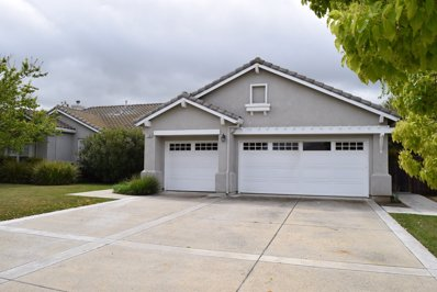 1185 Quail Ridge Way, Hollister, CA 95023 - #: P112G0Y