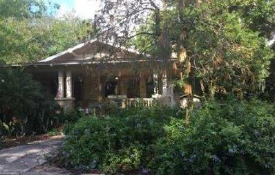 715 S Rushing Ave, Lakeland, FL 33801 - #: P112G33