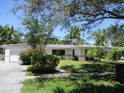 2511 Ne 49TH Street, Lighthouse Point, FL 33064 - #: P112G8J