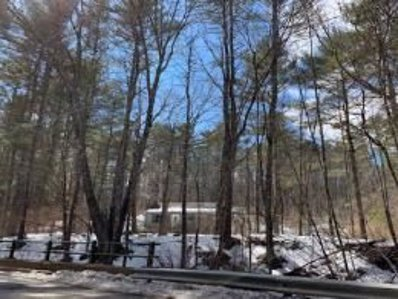 381 Valley Rd, Barre, MA 01005 - #: P112GBZ