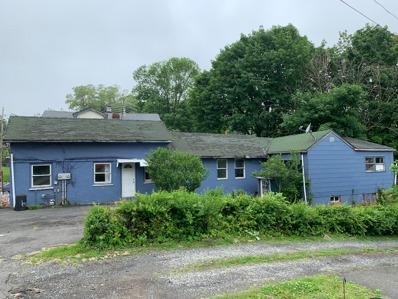 14 Upper Depew Ave, Nyack, NY 10960 - #: P112GDI