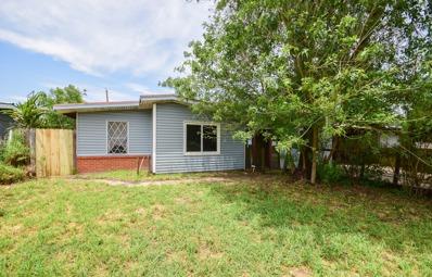 941 Rickey Drive, Corpus Christi, TX 78412 - #: P112GJ7