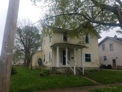 188 Uhler Ave, Marion, OH 43302 - #: P112GKS