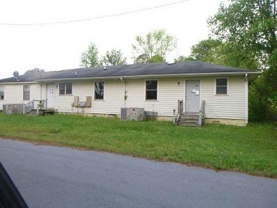 939 A&B Phillips Street, Clinton, NC 28328 - #: P112GP8