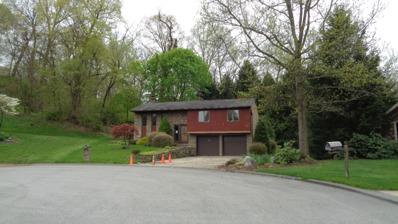 1521 Greendale Dr, Pittsburgh, PA 15239 - #: P112GPR