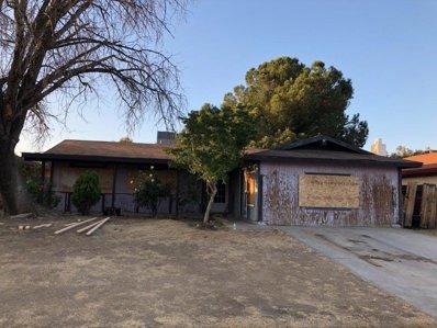 912 Caroline Court, Bakersfield, CA 93307 - #: P112GU6