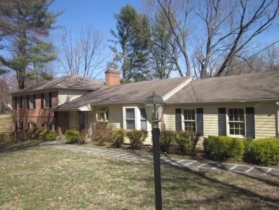 13100 Chestnut Oak Drive, Gaithersburg, MD 20878 - #: P112GVV