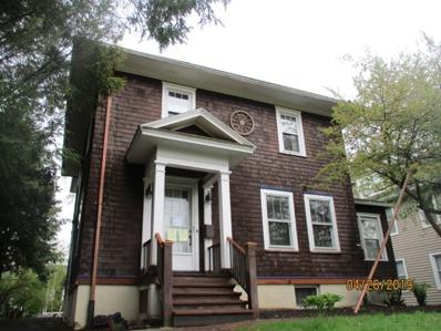 32 Johnson Ave, Binghamton, NY 13905 - #: P112GX1