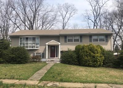 39 Carol Rd, Westfield, NJ 07090 - #: P112GY6