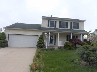 5116 Saint James Blvd, Lorain, OH 44053 - #: P112H0S