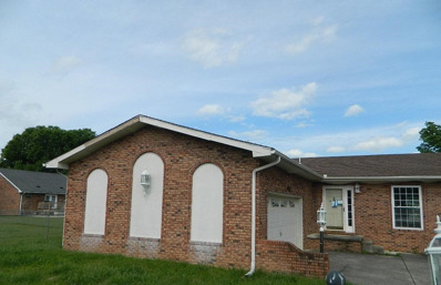 132 Township Rd 1121, Proctorville, OH 45669 - #: P112H4X