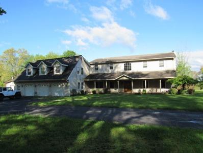 51 Birch Rd, Wallkill, NY 12589 - #: P112HJT