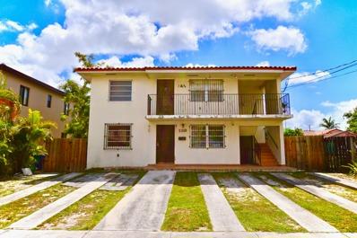 139-141 Sw 31ST Court, Miami, FL 33135 - #: P112HJU