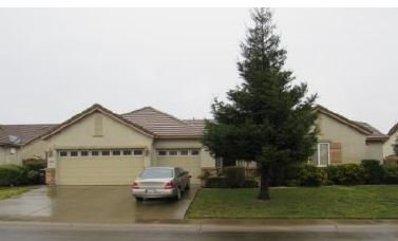 3529 Debina Way, Rancho Cordova, CA 95670 - #: P112HRL