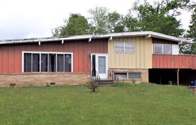 1202 W Sevier St, Clarksville, AR 72830 - #: P112HRO