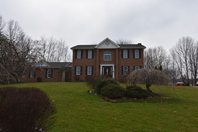 216 Misty Woods Court, Struthers, OH 44471 - #: P112HT0