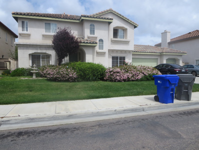 4228 Old Grove Road, Oceanside, CA 92057 - #: P112I1D