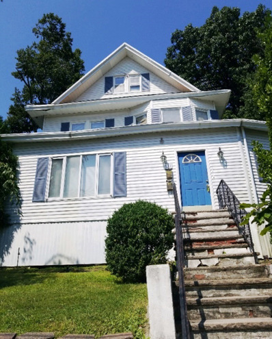 124 Sylvan St, Rutherford, NJ 07070 - #: P112I28