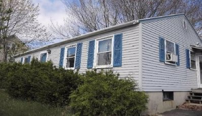 469 Main St, South Portland, ME 04106 - #: P112I4D