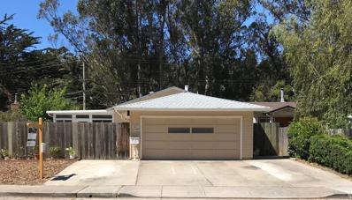 2861 Fleetwood Drive, San Bruno, CA 94066 - #: P112I4T