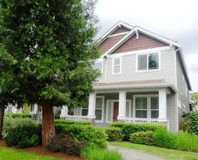 6631 Elizabeth Ave Se, Auburn, WA 98092 - #: P112I55