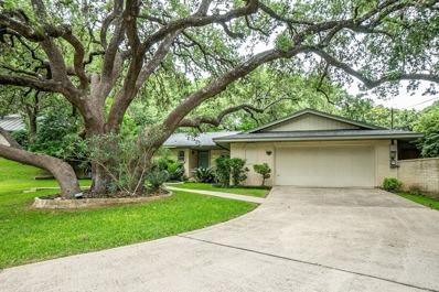 9123 Oak Downs Dr, San Antonio, TX 78230 - #: P112I72