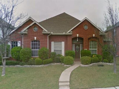 4405 Burnhill Drive, Plano, TX 75024 - #: P112IDH