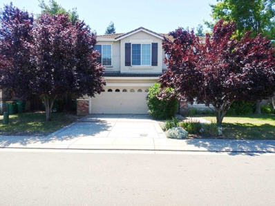 1930 Lonnie Beck Way, Stockton, CA 95209 - #: P112IM9
