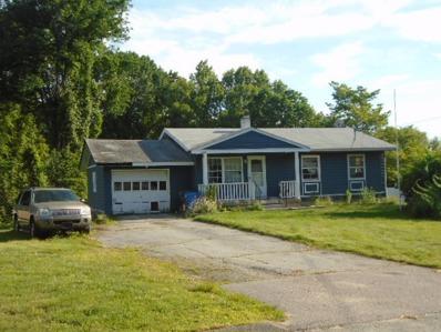 41 Cedar Ln, Bozrah, CT 06334 - #: P112IP8