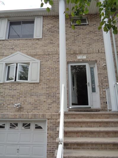 17 Brighton St, Staten Island, NY 10307 - #: P112IYK
