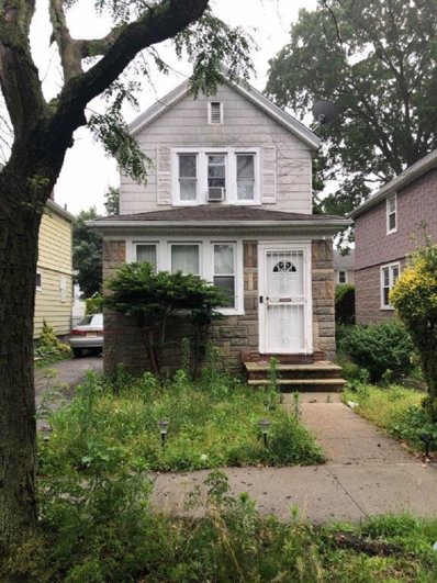 222-28 Edmore Ave, Queens Village, NY 11428 - #: P112J3K