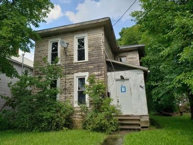 216 Oak, Marion, OH 43302 - #: P112J48