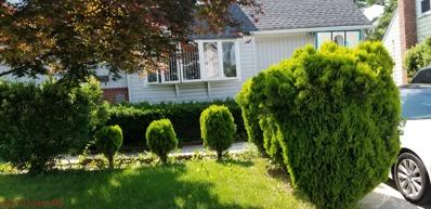 247 Brookside Ave, Roosevelt, NY 11575 - #: P112JAO