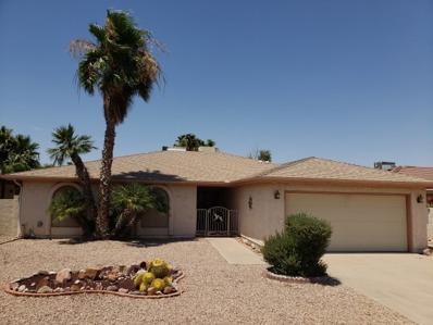 10426 E Regal Dr, Sun Lakes, AZ 85248 - #: P112JEW