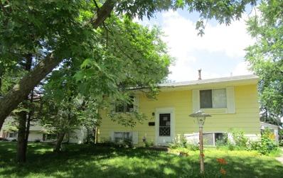 4827 48TH Ave, Moline, IL 61265 - #: P112JL6